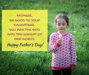 Happy Father... Daughters Day