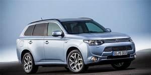 4x4 Toyota Hybride : l 39 ex alli de psa mitsubishi lance le premier 4x4 hybride rechargeable ~ Maxctalentgroup.com Avis de Voitures