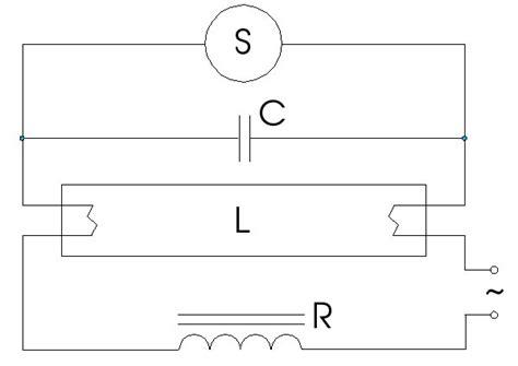 filefluorescent lamp classic power circuitjpg
