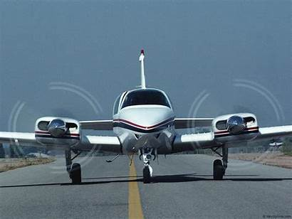 Taxi Runway Airplane Aircraft Transport Own Chartering