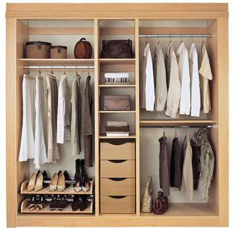 built in wardrobe storage solutions drawers design is different and unique built in storage solutions for walk in wardrobes