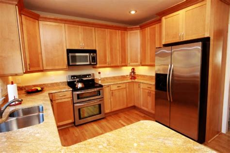 lowes kitchen remodeling
