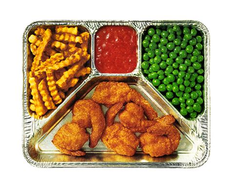 television cuisine tv dinners the frozen meals great food