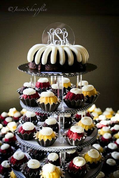 bundt cakes  wedding cake pictures greater