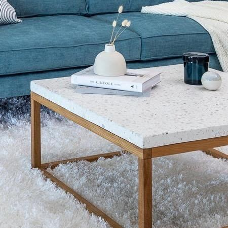 Made this coffee table (reddit.com). Coffee Table Or Ottoman Reddit - Coffee Table Design Ideas