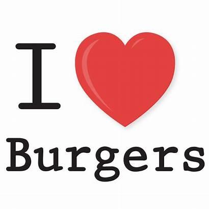 Burgerparticipatie Burgers Doet Frankwatching Tanden Steeds Nog