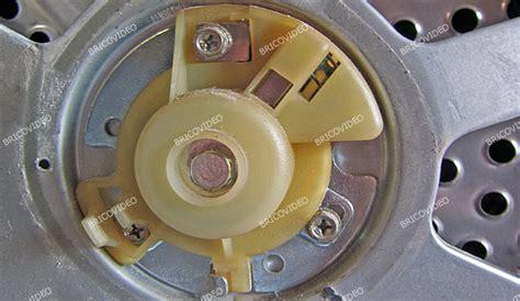 kit de superposition pour une colonne de lave linge et separation lave linge seche linge