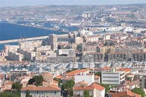 Magasin Ouvert Dimanche Marseille : les magasins du centre ville de marseille d sormais ~ Dailycaller-alerts.com Idées de Décoration