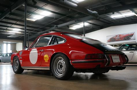 trissl sports cars dsc02025 trissl sports cars