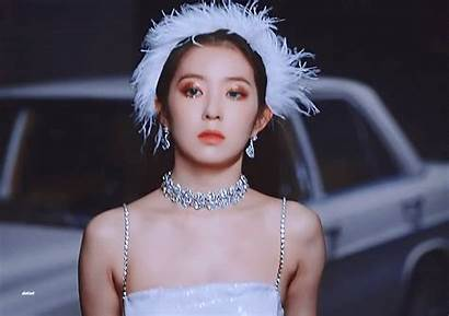 Irene Outfit Pretty Princess Suits Well Knetizen