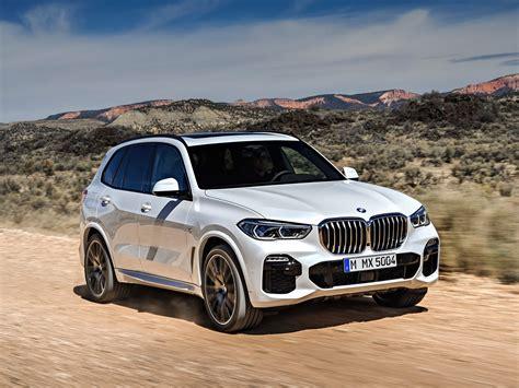 Bmw X5 2019 Backgrounds by 4k Bmw X5 2019 Luxury White Suv Desert Covidia