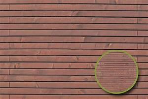 Sichtschutzelemente Aus Holz : 02594520180224 sichtschutzelemente inspiration sch ner garten f r die sch nheit ihres zuhauses ~ Sanjose-hotels-ca.com Haus und Dekorationen