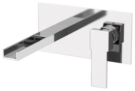 kohler wall mount waterfall faucet sink faucet design waterfall spout wall mounted faucets