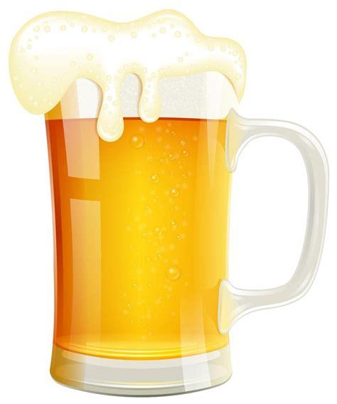 beer mug png vector clipart imag beer clipart clip art