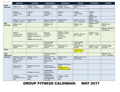 insanity workout exercises list  eoua blog