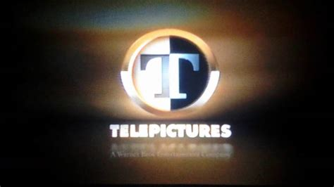 telepictureswarner bros television distribution youtube