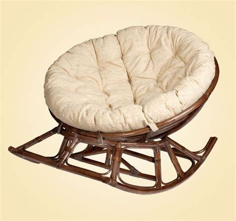 wicker papasan chair 2017 2018 best cars reviews