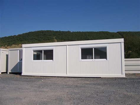 bungalow bureau bung 39 eco photos bungalows bureaux