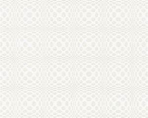 Vliestapete Weiss überstreichbar : vliestapete berstreichbar design wei ap pigment 95171 1 ~ Michelbontemps.com Haus und Dekorationen
