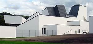Side By Side Design : file vitra design museum factory side wikipedia ~ Bigdaddyawards.com Haus und Dekorationen