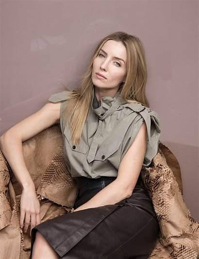 Annabelle Wallis Wallpapers Actress 4k Resolution