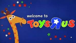 Toys R Us Kinderfahrrad : toys r us plans comeback new company tru kids brands ~ A.2002-acura-tl-radio.info Haus und Dekorationen