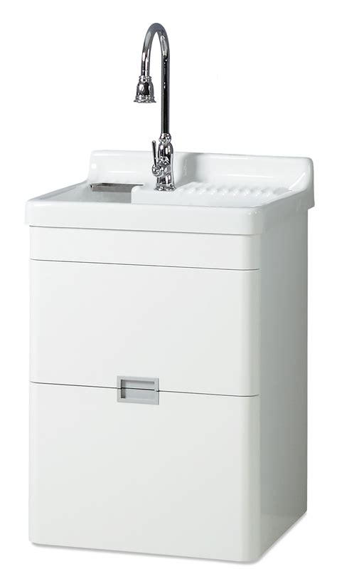 double sink laundry tub cool home depot utility sink on double bowl laundry tub