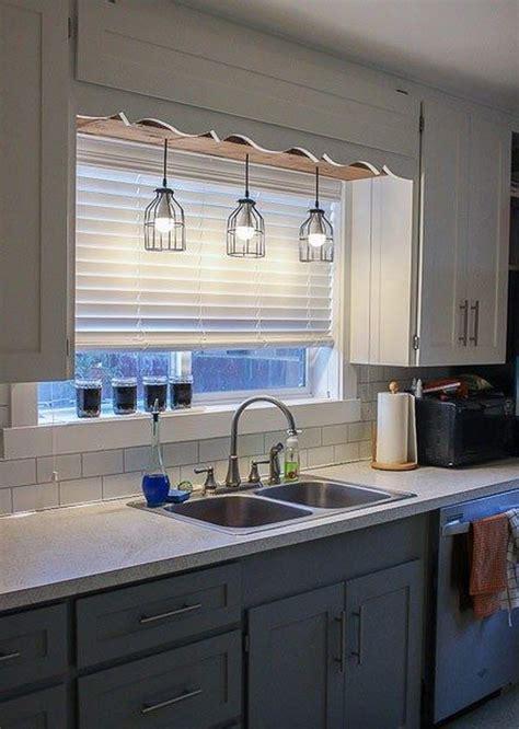 best kitchen lighting ideas 41 best kitchen lighting ideas 183 wow decor 4538