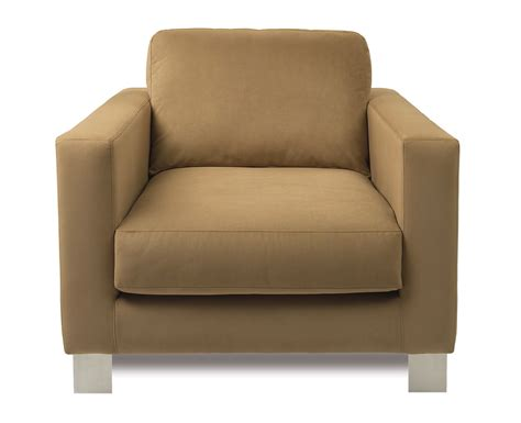 armless swivel accent chairs arm chair armless accent