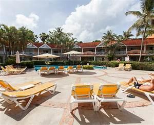 Coco Point Fr : coco reef resort spa tobago crown point trinit et tobago voir les tarifs et avis ~ Medecine-chirurgie-esthetiques.com Avis de Voitures