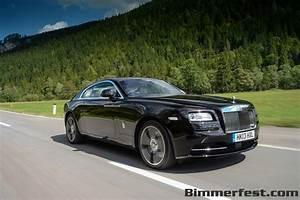 Rolls Royce Wraith : 2014 rolls royce wraith ~ Maxctalentgroup.com Avis de Voitures