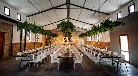 wedding venues  cape town  ehire