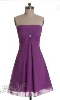 bridesmaid lavender dresses purple chiffon bridesmaid dress dvw0026 vponsale wedding custom dresses
