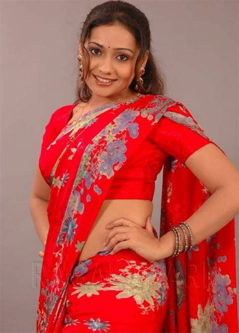 search results for malayalam saree aunties calendar 2015