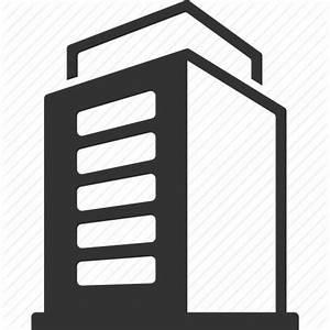 Building, company, construction, corporation, management ...