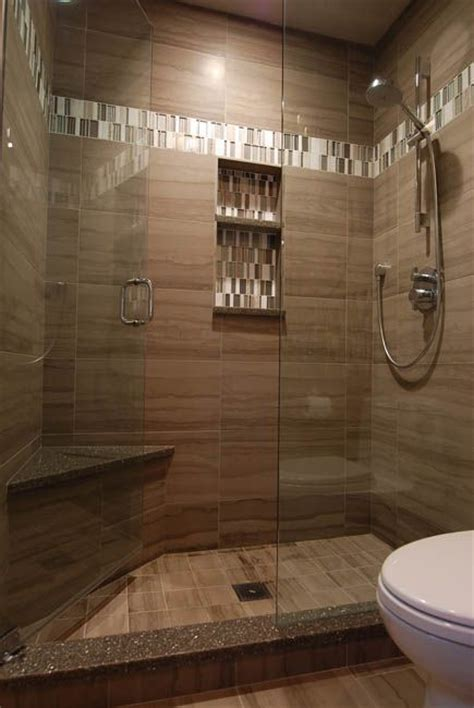 6 x 24 wall tile layout 17 best ideas about 12x24 tile on classic