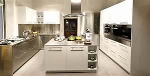 34 u shaped kitchen designs kitchen designs design trends With u shaped modular kitchen design