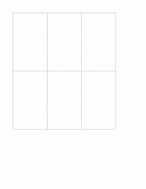 pin  customize printable cards templates