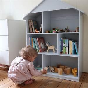 Ordnung Im Kinderzimmer : mehr ordnung im kinderzimmer mit jollyroom werbung von ~ Lizthompson.info Haus und Dekorationen