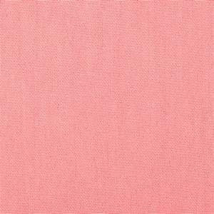 Premier Prints Dyed Solid Baby Pink - Discount Designer
