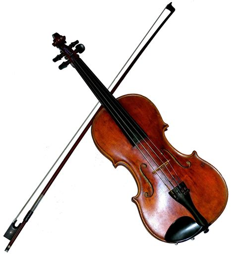 violin pictures wallpapers  collection hd wallpaper