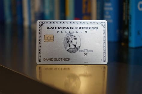 Check spelling or type a new query. American Express Platinum Credit Card - How to Apply Online - Myce.com