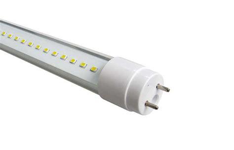 4 foot led lights led light design 4ft led light at home depot 4 ft shop