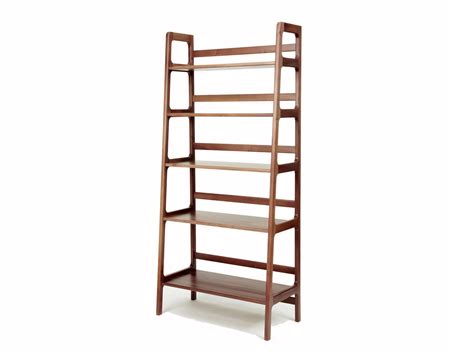 Shelves Amazing Tall Shelving Unit Tall Shelving Unit
