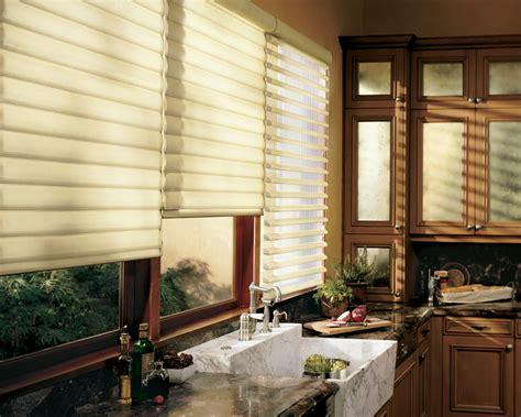 kitchen window blinds ideas photos kitchen window treatments ideas above ground