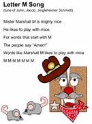 Words That Start With The Letter M Letter M Song And Teachers Utilize These Letters Of The Alphabet Worksheets Words That Start With M For Pinterest Circle M Words Circle 10 Words That Start With M The Words Are Meat