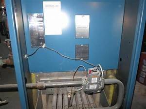 Burnham P205-wpv Wiring Assistance - Page 2
