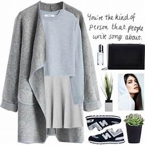 Pullover Trends 2017 : look cute in cardigans for fall winter 2019 ~ Frokenaadalensverden.com Haus und Dekorationen
