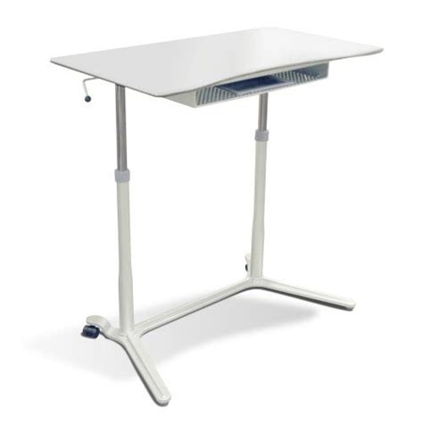 Jesper Sit Stand Desk Manual by Unique Furniture Sit Stand Height Adjustable Standing