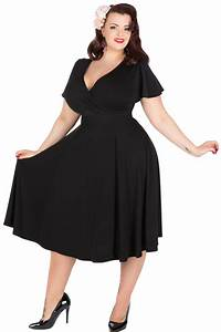 cheap plus size special occasion dresses under 50 plus With cheap plus size dresses for special occasions